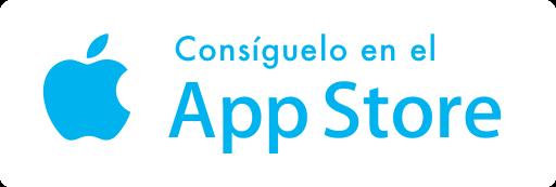 Instala la aplicación iOS MyRNE desde App Store