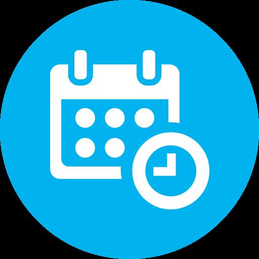 Calendário de Preços Flexível - 15% desconto na tarifa básica de 2ª a Domingo, com exceção de 4ª que oferece 20%.