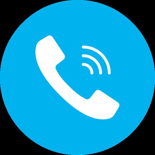 contacto telefónico | +351 21 75 24 524