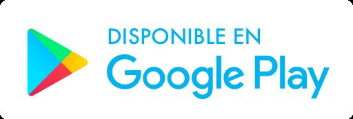 Instala la aplicación Android MyRNE desde Google Play