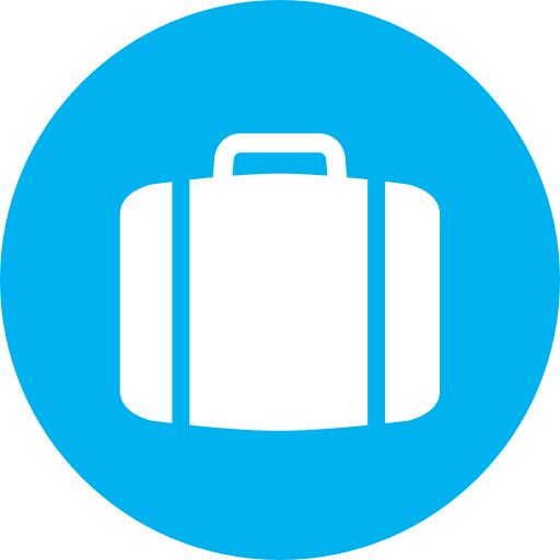 Luggage link