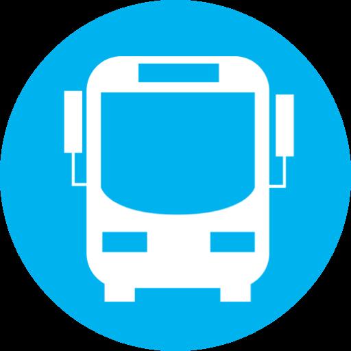 Transportation link