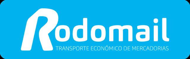 Rodomail - Transporte econômico de entrega de encomendas